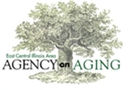 Agency on Aging
