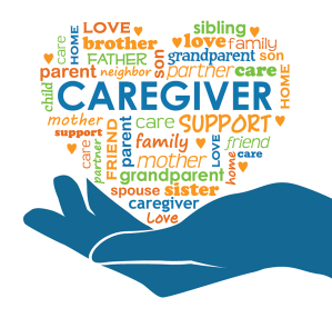 Caregiver Advisory Services