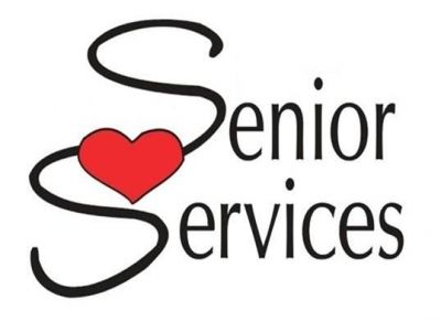 Senior Information Services (SIS)
